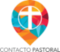 Contacto Pastoral Logo.png