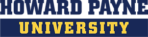 Logo - HPU.png