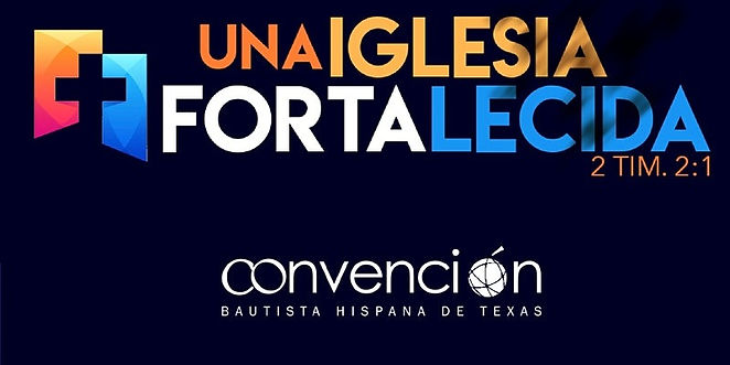 Convencion2021_edited.jpg