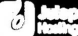 Julep-Hosting-Logo-rgb-negativ.png
