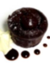 Chocolate%20fondant%20pudding_edited.jpg