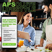 APSolute-Launch-Ad-DRAFT2.jpg