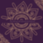 Adobe_Post_20191005_1926010.560565718170