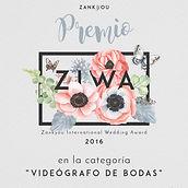 ZIWA - VIDEOGRAFO DE BODAS.jpg
