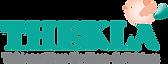 Logo THEKLA Nestwärme[1].png
