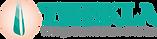 Logo_THEKLA.png