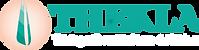 Logo_THEKLA_negativ_S[1].png