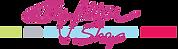 ElkeGuldenShop_Logo_web_edited.png