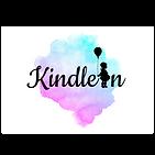 Kindlein Logo Wolke.png