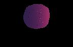 WandelWege_Logo-1.png