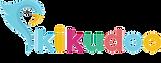 kikudoo-logo-wo-claim-71d1029025b77436e9