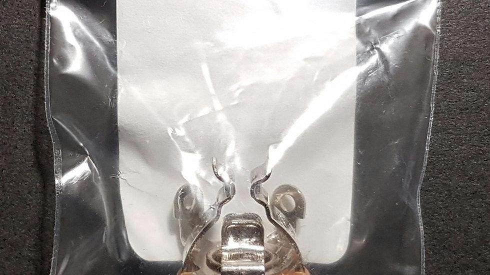 Puretone Multi Contact Jack Socket