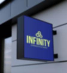 Infinity test sign.jpg