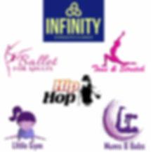 Infinity Gymnastics & Dance