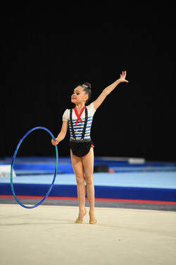 452953-Q1.GA_Nationals_Gymnast_Download.