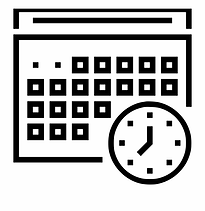 timetable icon.png