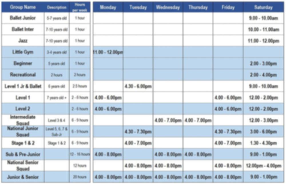 2020 T1 timetable.JPG