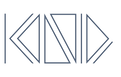 KND_logo_long.png