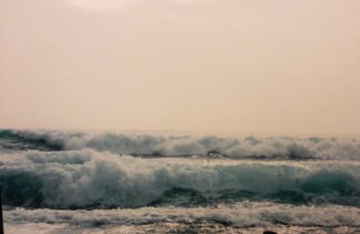 2. Megérkezik az Indiai óceán.jpg