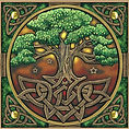 Tree of Life - Color.jpg