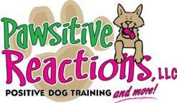 Logo - Pawsitive Reactions.jpg