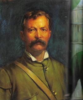 27. H.M. Stanley,  1885 Gibbs.jpg
