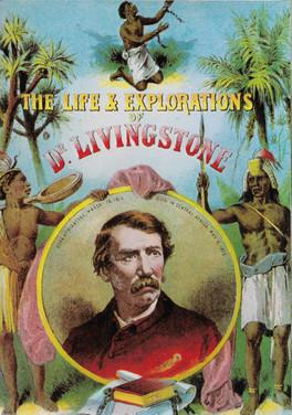 42. D. Livingstone .jpg