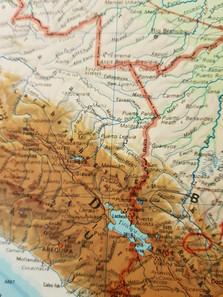 34. Bolivia C.calisaya szülőföldje .jpg
