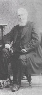 32. Charles Ledger 1890 .jpg