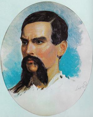 43. R.F. Burton 1860 ).jpg