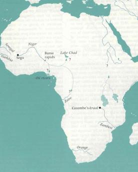 37. Az Olaj folyók és a Benini öböl.jpg