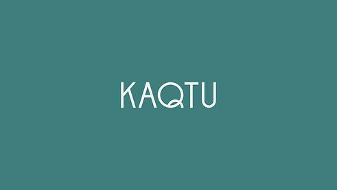 KAQTU Logo