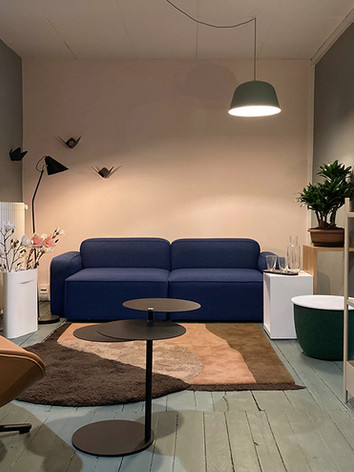 Sofa-Lounge.jpg