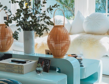 Dos und Don'ts für gutes Interior Design