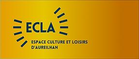 logo ECLA.png