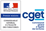 logo-carre-cget_edited.png