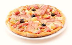 Pizza big-ben