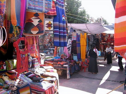 Shop Textiles >