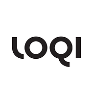 loqi-page-button.png