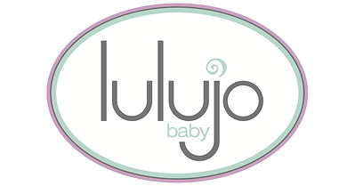 Lulujo-Logo-brand-page-header.png