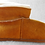 Thumbnail: Unisex Sheepskin Slippers - Tan