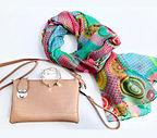 Caracol-bracelet-purse-scarf.jpg