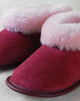 lanark-slipper-rose-front-side.webp