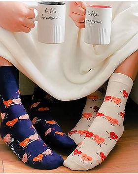 tandem-socks-his-hers.jpg