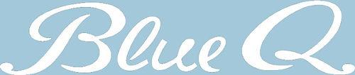 Blue-Q-logo-blue background.jpg