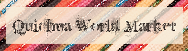 Quichua-World-Market-2-Logo-large.png
