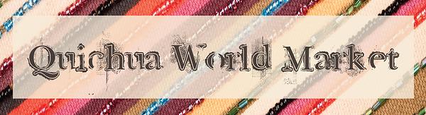 Quichua-World-Market-2-Logo-large.png