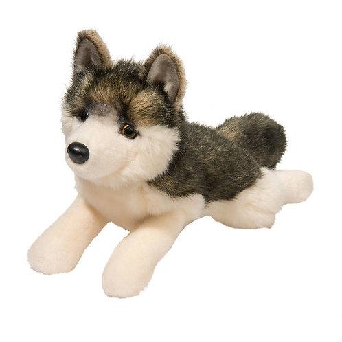 Douglas Toys Phoenix Wolf