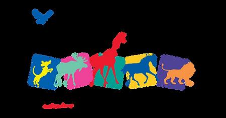 Douglas Toys logo