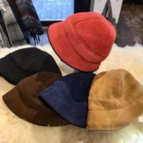 Grown-ups Sheepskin Hats